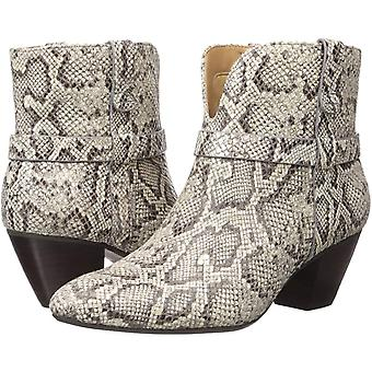 Aerosole donna;s Hailee Ankle Boot