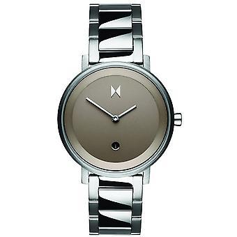 MVMT D-MF02-S SIGNATURE II Women's Watch