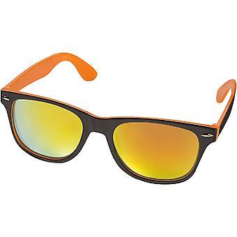 US Basic Baja Sunglasses