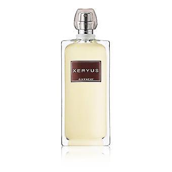 Givenchy - Xeryus - Eau De Toilette - 100ML