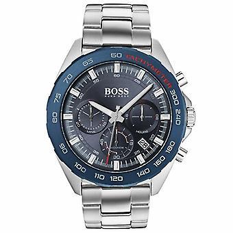 Hugo Boss 1513665 Gents Chronographs Quartz Men's Watch