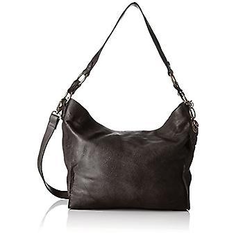 Acute Legend - Black Women's Tote Bags (Schwarz) 10x32x33cm (B x H T)