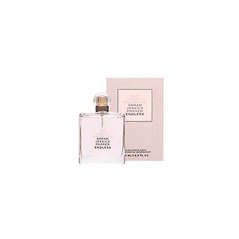 Sarah Jessica Parker Lovely Collection - Endless Eau De Perfume