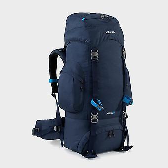 Eurohike Nepal 65L Rugzak Blauw