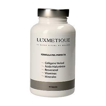 Perfect Skin Formula 90 capsules