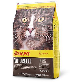 Josera Naturelle (Cats , Cat Food , Dry Food)