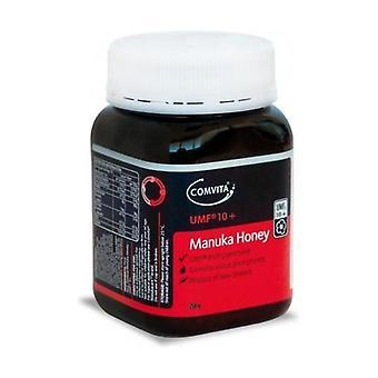 Manuka honey UMF 10+ 500 g