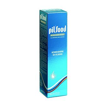 Pilfood Density Conditioner without rinsing 175 ml