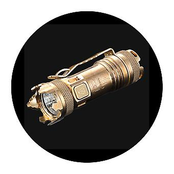 NITEYE by JETBeam - JET-II PRO 510 LM COPPER Limited 12y