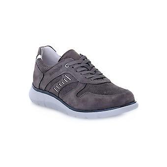 Nero Giardini 001471217 universale tutto l'anno scarpe da uomo