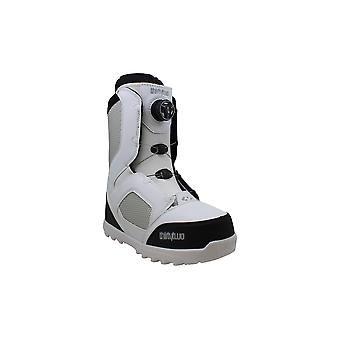 ThirtyTwo TM-Two XLT Snowboard Boot - Women's