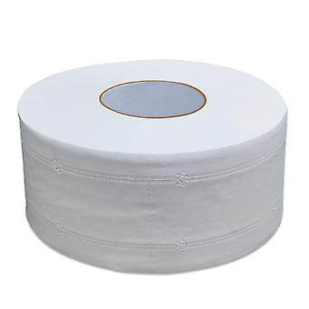 1 Roll Top Jumbo Soft Roll - Hem Toalettpapper Med 4 Lager