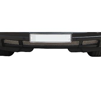 Range Rover Sport - Lower Grille Set (2006 to 2009)