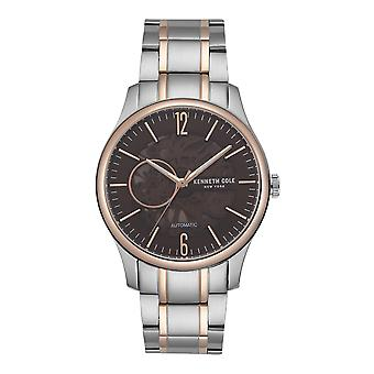 Kenneth Cole New York KC50224004 Men's Watch Automatic