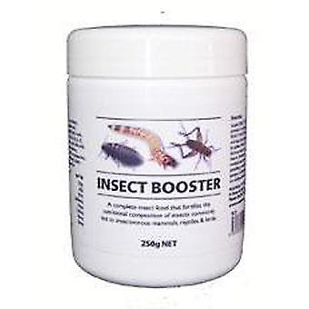 Inseto Booster 300g
