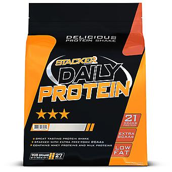 Stacker2 Europe Daily Protein 908 gr