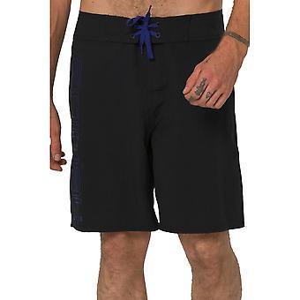 Animal Bodella Shorts - Black