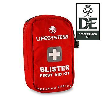 Lifesystems Läpipainopakkaus Ensiapupakkaus -