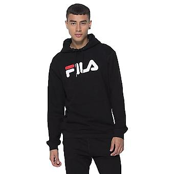 Fila Classic Pure 681090002 universal all year men sweatshirts