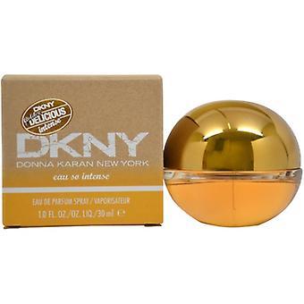 DKNY Golden Delicious Eau tellement Intense Eau de Parfum Spray 30ml