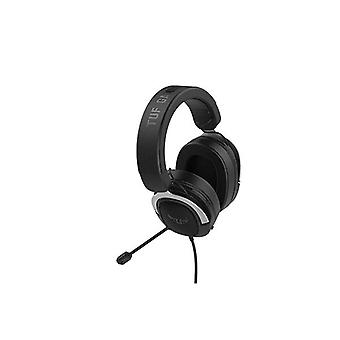 Asus Tuf Gaming H3 Zilveren Headset