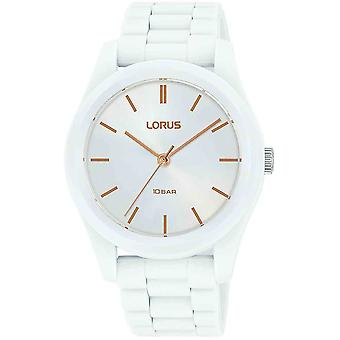 Ladies Watch Lorus RG255RX9, Kvarts, 36mm, 10ATM