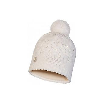 Buff Polar Hat