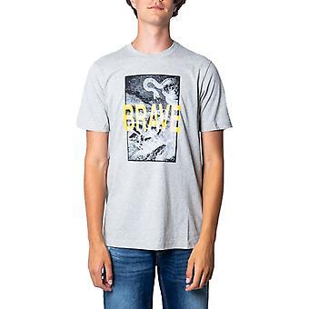 Diesel men t-shirt