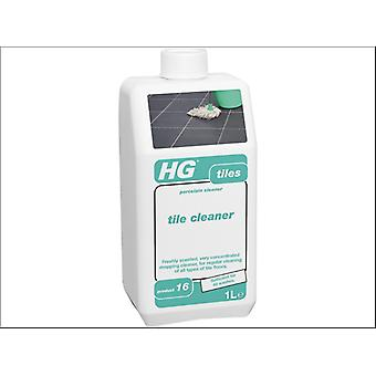 HG 16 Tile Cleaner 1L