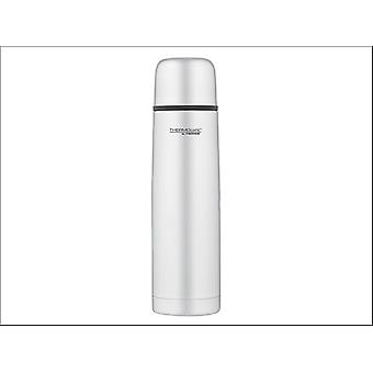 Thermos Thermo Cafe Flask Stainless Steel 1L 181091
