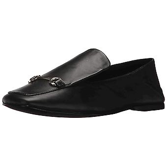 Neuf West Womens Yobie Cuir Closed Toe Loafers