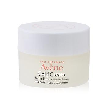 Cold cream lip butter (exp. date: 04/2021) 256800 10ml/0.2oz