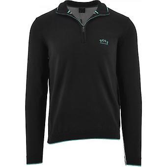 BOSS Black Ziston_S21 Sweater
