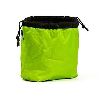 Goblin body pouch 4.4 kiwi