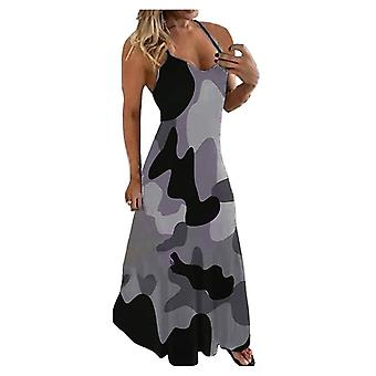 Women's Long Maxi Dresses