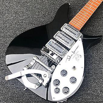 Guitare électrique de haute qualité