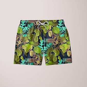 Relith shorts