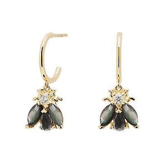 PdPaola Earrings Women's ZAZA AR01-314-U