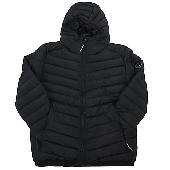 Marshall Artist Jackets Lightweight Paninaro Jacket