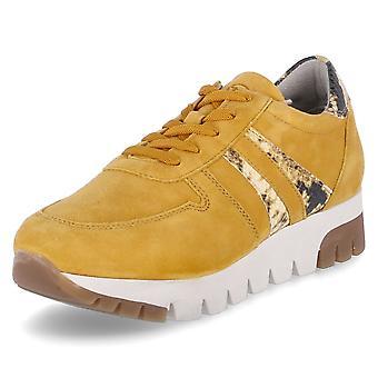 Tamaris 112374125685 sapatos femininos ano todo