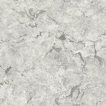 Pear Tree White Grey Marble Effect