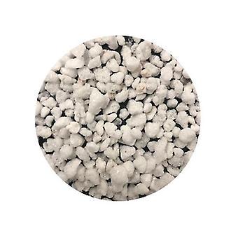 5L Bag Szerves Perlite durva Prémium Talaj Expandált közepes növények