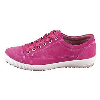 Legero Tanaro 40 20008205530 universal all year women shoes