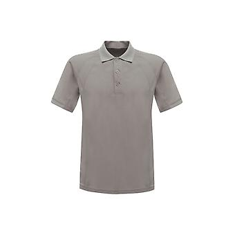 Regatta Standout Coolweave Wicking Poolopaita TRS147