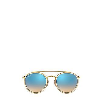 Ray-Ban RB3647N arista unisex sunglasses