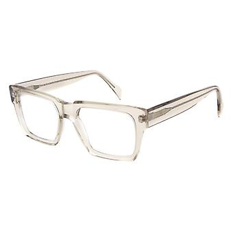 Andy Wolf 4598 06 Grey Glasses