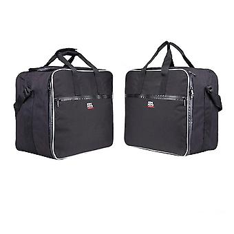 Motorcycle Luggage Bags For Bmw