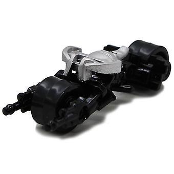 Batman Knight Racer Toy Cars