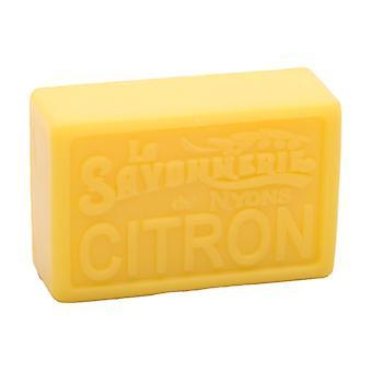 Lemon soap 100 g
