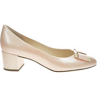 Högl Studio 91040854400Salmon universal all year women shoes